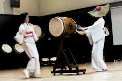 Shinnenkai-2Kohaku-4