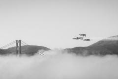 Fleet Week 2014-2
