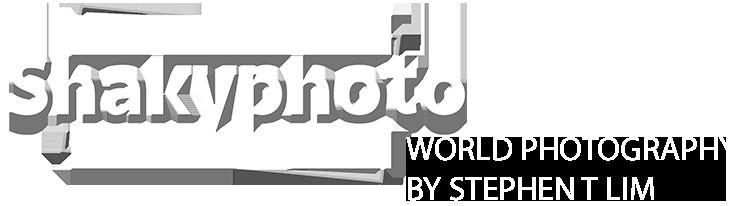 ShakyPhoto