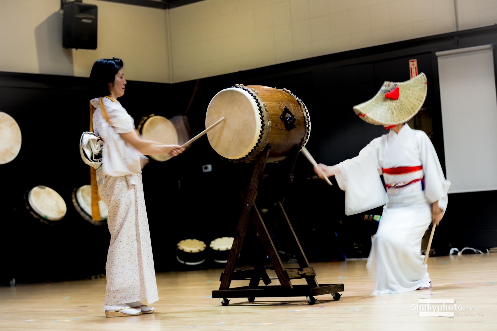 Shinnenkai-2Kohaku-2